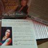CD Betty_I